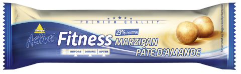 Fitness - Marzipan 10597